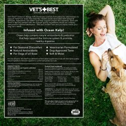 Small Crop Of Quercetin For Dogs
