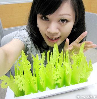 太貼心的隨身保濕器【日本的節能環保】