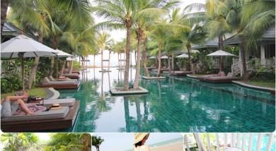 擁抱仙境_泰國華欣迪泰爾度假酒店Rest Detail Hotel