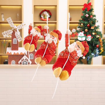 Buy christmas ornaments Online, Best Cheap christmas ornaments Sale
