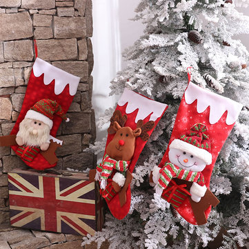 Buy christmas tree decorations Online, Best Cheap christmas tree