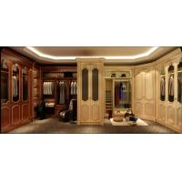 Plywood Door Designs For Rooms Plywood Wardrobe Design Images