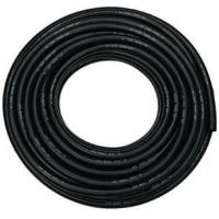 fuel delivery hose - quality fuel delivery hose for sale