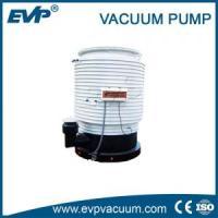 Aviation Diffusion pump, KT series High Vacuum Oil ...