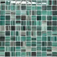 quality blusih green mosaic tile kitchen backsplash sale kitchen backsplash green couchable