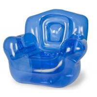 inflatable bubble chair - Popular inflatable bubble chair