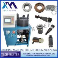 air hose repair kits - Popular air hose repair kits