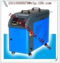 pipe freezing machines - Popular pipe freezing machines