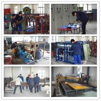 Vertical Electric Heat Conducting Oil Furnace,Heat ...