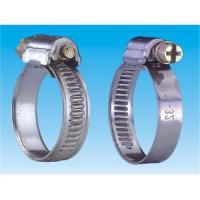 zebra hose clamp - Popular zebra hose clamp