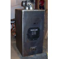 used wood burning furnace - Popular used wood burning furnace