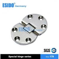 speciality hinges - Popular speciality hinges