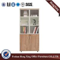small filing cabinets - Popular small filing cabinets
