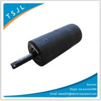 Fully Welded pipe high frequency welded or seamless steel ...