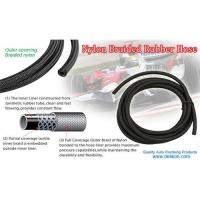 Latest rubber hoses for cars - buy rubber hoses for cars