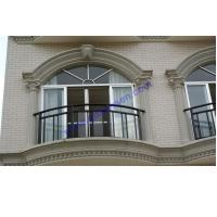 aluminum balcony railings images - images of aluminum ...