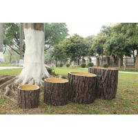 Big Garden Planters Wooden Planters Large Images Images Of Wooden Planters Large