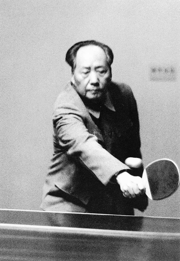 mao-zedong-03-1963-playing-ping-pong