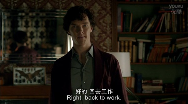 sherlock-season-3-chinese-subtitles-02