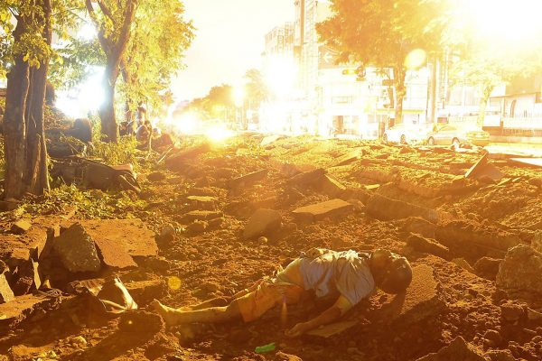 taiwan-kaohsiung-gas-pipeline-explosion-14