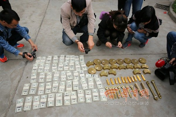 Chinese-Woman-Claims-to-be-Manchurian-Princess-to-Scam-Money-02