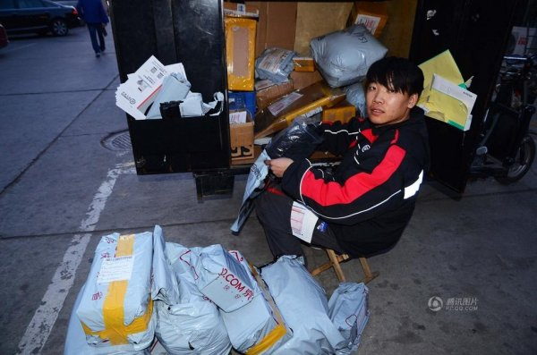 chinese-warehouses-packed-for-singles-day-shopping-spree-08
