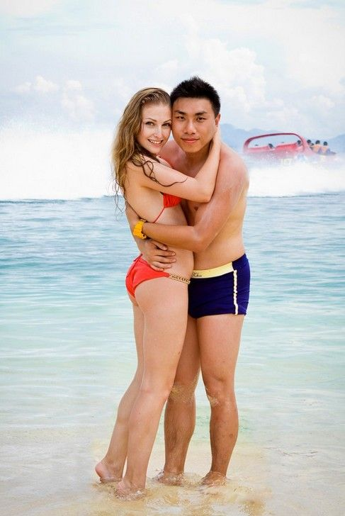 Chinese-Mans-Life-with-Beautiful-Ukrainian-Wife-Envied-07