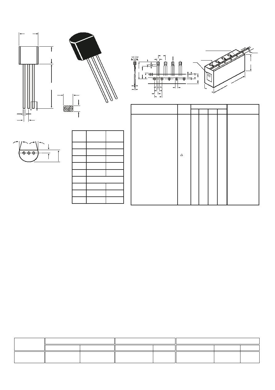 the transistor lat