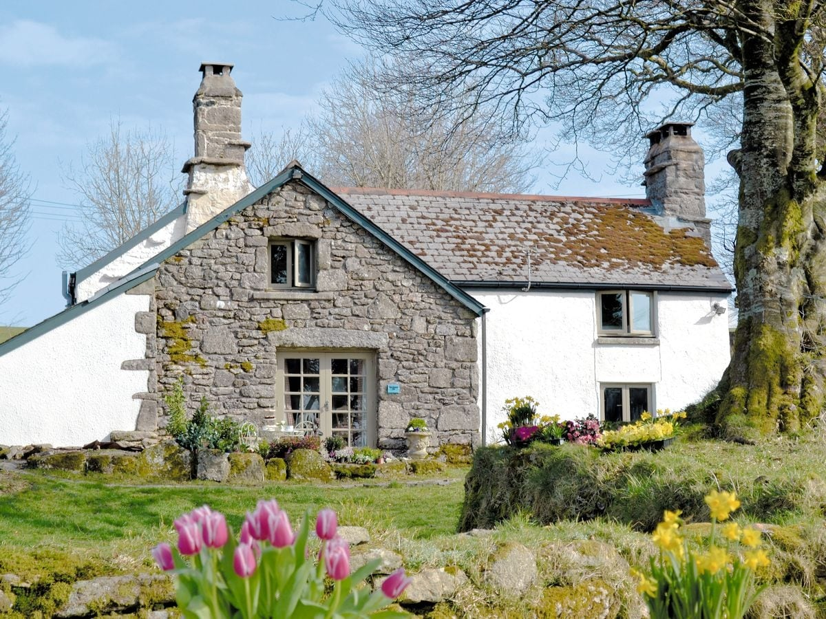 Farmhouses For Sale Uk Let Your Cottage In Devon Holiday Letting Agents