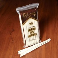 BJ Long Pipe Cleaners - CIGAR.com