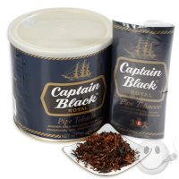 Captain Black Royal Pipe Tobacco - Cigars International