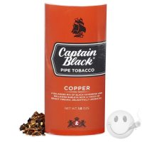Captain Black Copper - Cigars International