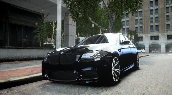 Grand Theft Auto Vice City Car Wallpaper Gta 5 Pc Will Get Icenhancer Mod