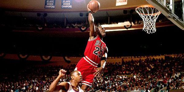 Michael Jordan 3d Wallpaper Michael Jordan S Wedding Cost How Much Money