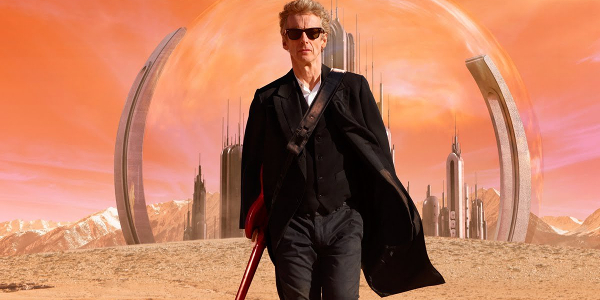 3d Wallpaper For Tv Unit Will Peter Capaldi Leave Doctor Who After Season 10 Here