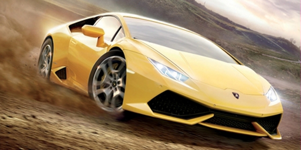 Fall In Colorado Wallpaper Forza Horizon 2 Revealed For Xbox 360 And Xbox One