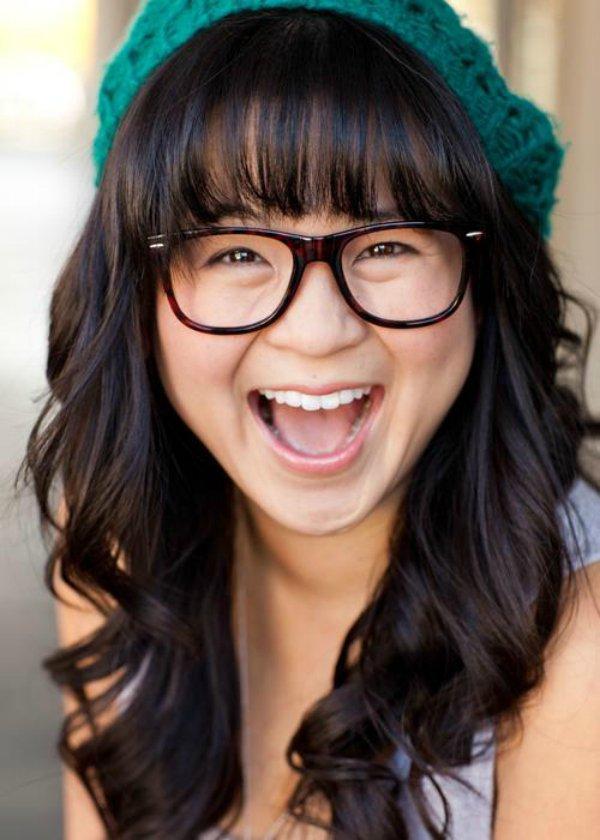 Cute Fall Wallpaper Star Wars Episode 8 Just Cast Kelly Marie Tran Here S
