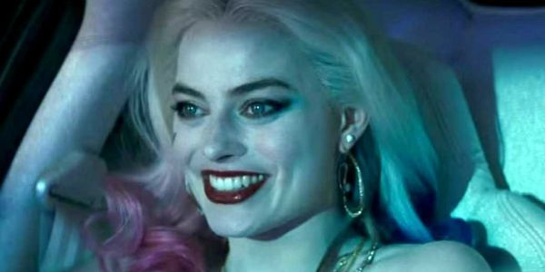 Best Action Packed Car Wallpapers Suicide Squad What Makes Harley Quinn So Great To Watch
