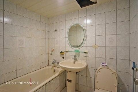板橋優質低總價4+1房