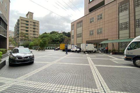 租【安泰登峰】捷運辦公大樓