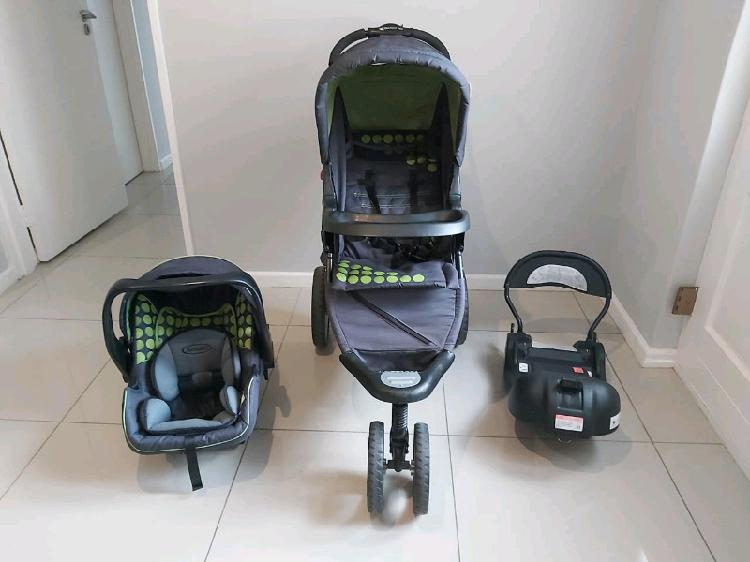 Infant Car Seat For Sale Za Chelino Travel System Base 【 Sales August 】 Clasf