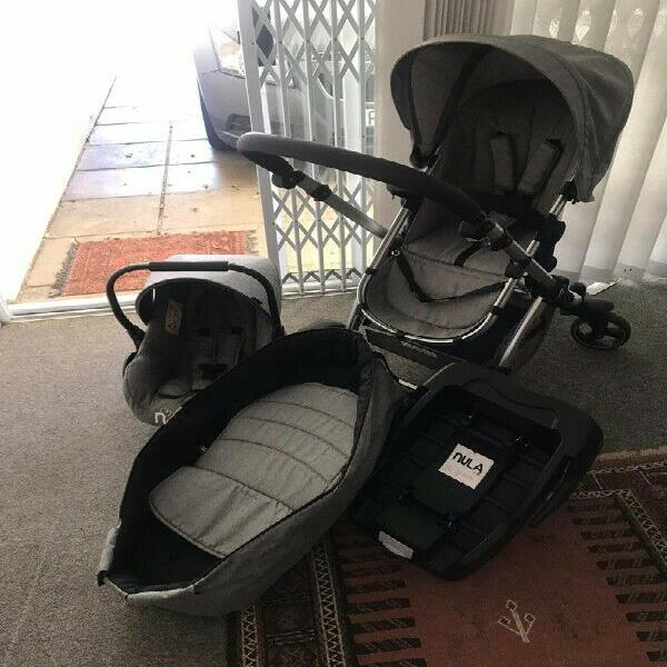 Infant Car Seat For Sale Za Nula 【 Sales August 】 Clasf