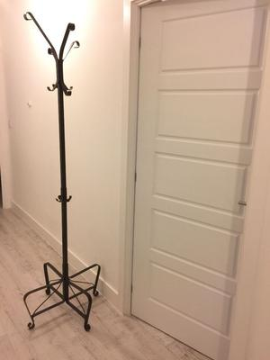 Ikea Portis Hat And Coat Stand Tradingbasis