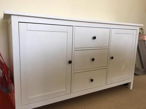 Credenza Malsjo Ikea : Buffets ikea best of white gloss sideboards