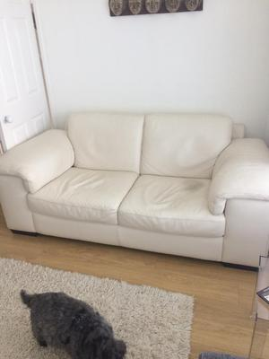 Sofa Gumtree Darlington Barker And Stonehouse Leather Sofa Leather Sofa Ideas