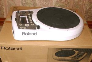 Roland Td 10 Percussion Sound Module Drum Pad Posot Class
