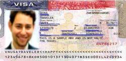L 1 Visa Extension And L 2 Visa Extension Immihelp Study Visa Work Permit Visit Visa Dp 10 Visa For Malysia