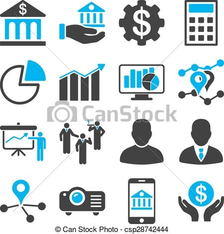 84+ Free Business Clipart For Presentations ClipartLook
