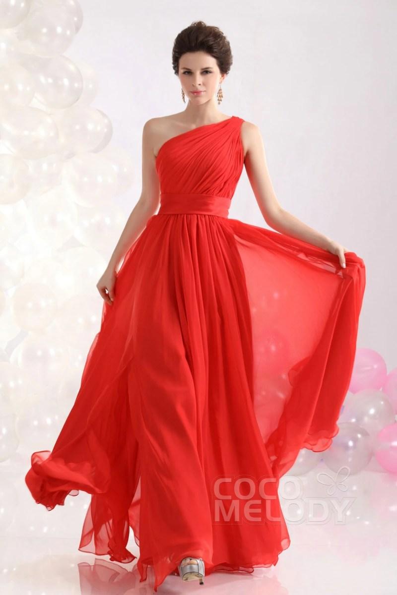 Large Of Floor Length Dresses