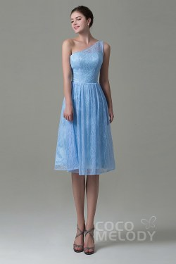 Small Of Lace Bridesmaid Dresses